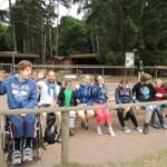 Kurpfalzpark3