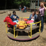 Kurpfalzpark4