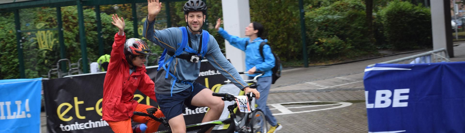 bike-marathon-2016